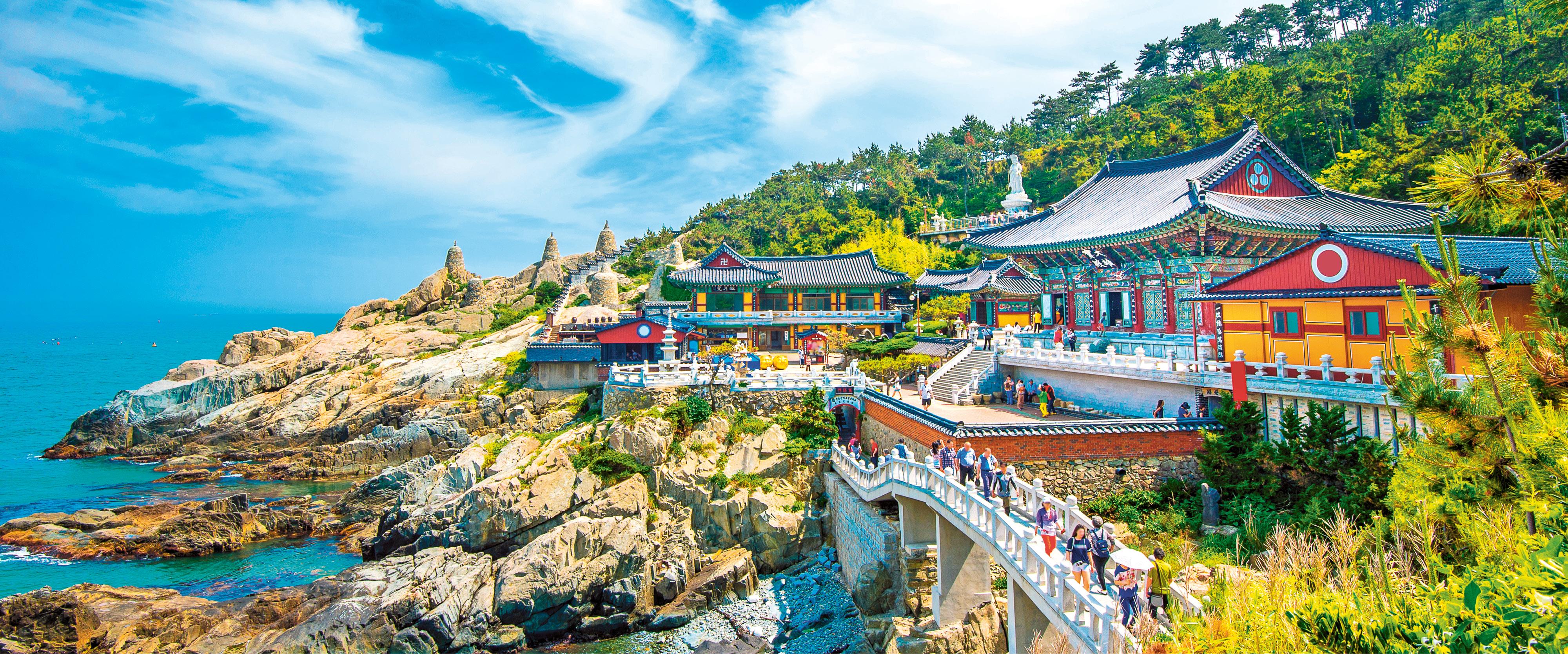 speed dating v Soulu Korea