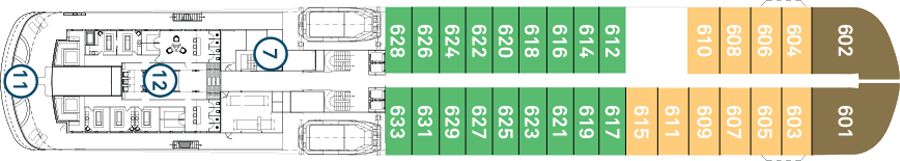 Deck 06