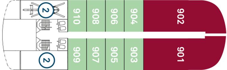 Deck 09